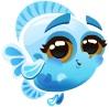 Shyfish