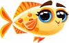File:Little-Aquarium-Smart-Fish-Adult.png