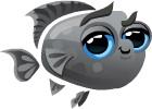 Bravefish