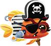 Little-Aquarium-Pirate-Fish-Adult