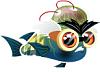 Little-Aquarium-Mad-Scientist-Fish-Adult