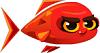 File:Little-Aquarium-Mean-Fish-Full.png