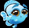 File:Little-Aquarium-Shy-Fish-Adult.png