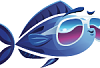 File:Little-Aquarium-Cool-Fish-Adult-150x102.png
