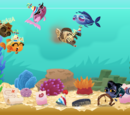 Hobo fish