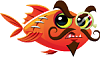 File:Little-Aquarium-Evil-Fish-Adult-150x86.png