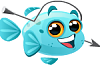 File:Little-Aquarium-Funny-Fish-Adult-150x97.png