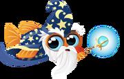 Little-Aquarium-Wizard-Fish-Adult