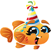 File:Little-Aquarium-Party-Fish-Adult.png