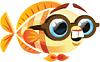 File:Little-Aquarium-Nerdy-Fish-Adult.png