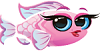 File:Little-Aquarium-Pretty-Fish-Adult-150x76.png