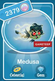Fish-With-Attitude-Medusa