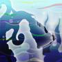 97-hidden PT Symbiorcher