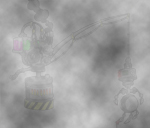42-hidden SPH Steel DeathClaw