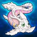 Easter-eel revealed