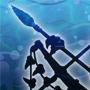Spear-beams hidden