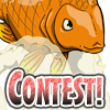 Phoenix contest