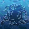 Sarcophagus-squid hidden
