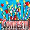 Love contest