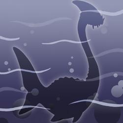 Neck-shark