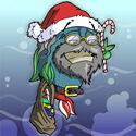 Holiday-hippie2