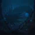 Crinoid hidden.jpg