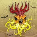 Halloween-Hexadecapus revealed