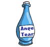 Angel-tears.jpg