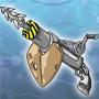 Legionnaires-lance-thumb