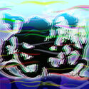 Plangaepus