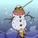 Holiday-gnarlywhale revealed