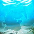 Blue-catfish.jpg