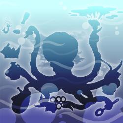 Woceanpus