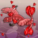 Romliet-eel revealed