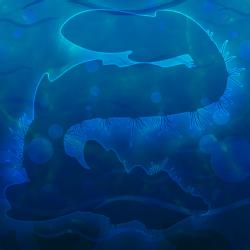 Bristle-Eel-hidden