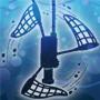 Tripple nets