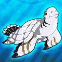Turtle-dove revealed