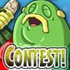 Sinko-dee-mayo-contest
