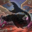 Emerging-darkness-shark