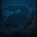 Black-swallower hidden.jpg