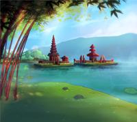 55-lost-temple