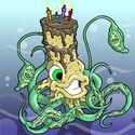 Squidcake-iv revealed