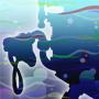 103-hidden PT Planktonic Rebreather