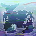 Electropian-lobsta hidden