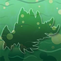 Mountainous-snapper hidden