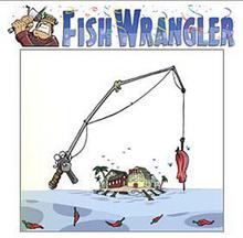 Wikia-Visualization-Main,fishwrangler