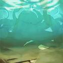 Kranky-kraken