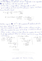 Física0304