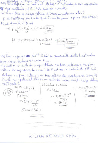 Ficheiro:Física0304.jpg