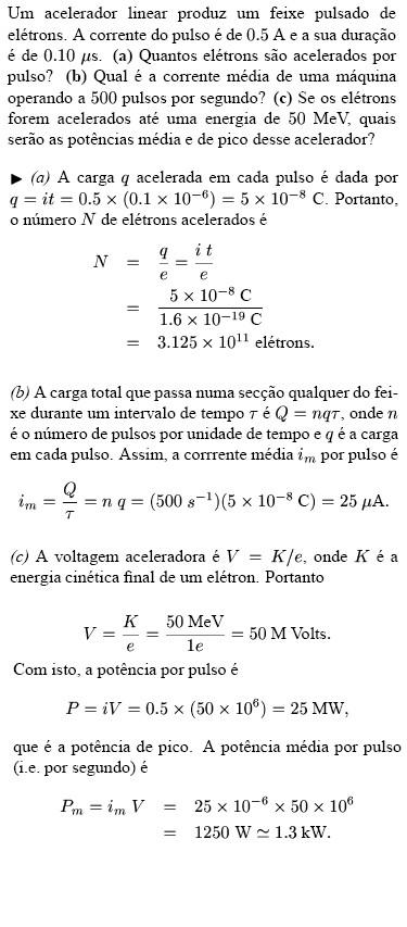 Mateus Exercicio3